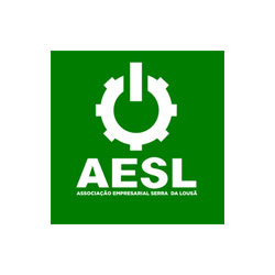 aesl.png